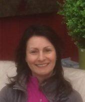Danielle Lacharité