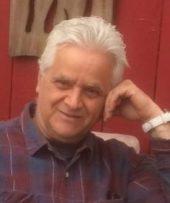 Alain Gélinas